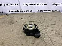 Шлейф керма Skoda Octavia A5 1К0 959 653 C