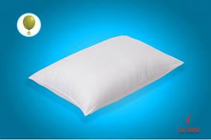 Антиалергенные подушки