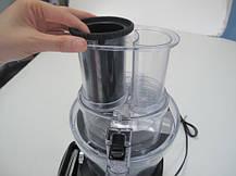 Кухонный комбайн на 5 тёрок Food processor FP403, фото 3