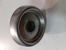 Конфорка газовую плиту Дружковка (большая короткая), фото 2