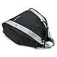 Рюкзак для Путешествий Дорожный Ручная Оксфорд Кладь Dream Travel (DT-08-3-007) Унисекс Черный, фото 8