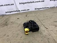 Підрульовий блок Skoda Octavia A5 1К0 663 646 OF