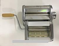 Лапшерезка с насадкой для равиоли Ravioli Maker 3 в 1 для равиоли, пельменей и пасты, фото 1