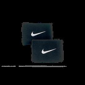 Держатели для щитков Nike Guard Stay II SE0047-001 черные (Оригинал)