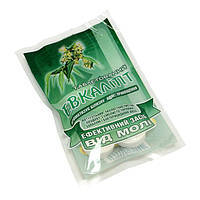 Таблетки от моли Эвкалипт (55г)