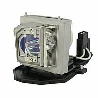 Лампа для проектора Optoma BL-FU190D (для GT760/W305ST/X305ST) SP.8TM01GC01