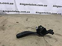 Підрульовий важіль Skoda Octavia A5 1К0 953 513 G
