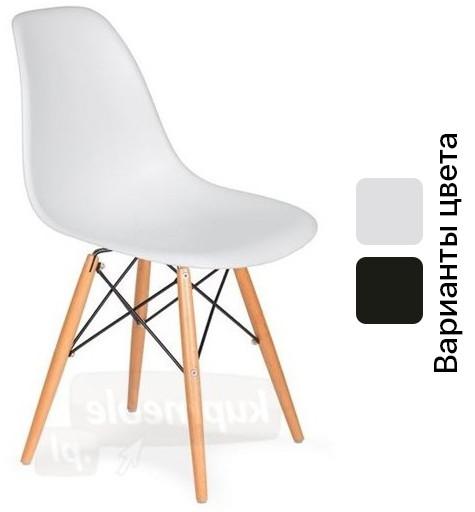 Современный дизайнерский стильный стул SiestaDesign для кухни