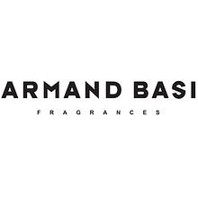 Armand Basi