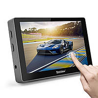 Накамерный сенсорный монитор Bestview // Desview R7 PLUS Touch Screen Monitor 7Inch IPS (R7) (R7 PLUS)