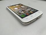 Смартфон LG E455 Optimus L5 Dual SIM как новый, фото 4