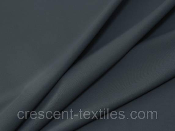 Бифлекс Матовый (Серый), фото 2