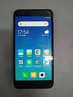 Xiaomi Redmi 4x 3/32GB Black, фото 1
