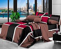 Двухспальный постельный комплект Мюнхен
