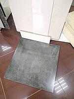 Плитка Лофт 60х60см плитка для пола для стен на підлогу.