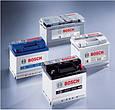 Аккумулятор  BOSCH S5 SILVER PLUS 6СТ-110, фото 5