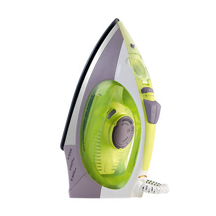 Home & Co Steam Iron KB-908E4, фото 2