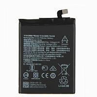 Аккумулятор акб ориг. к-во Nokia HE338 Nokia 2 (2017) | TA-1007 | TA-1029, 4000mAh, фото 1