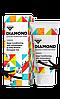 Diamond - маска для восстановления волос