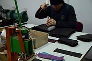 pan Krepko » кожаные изделия ручной работы - 2140706115