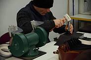pan Krepko » кожаные изделия ручной работы - 2140706117