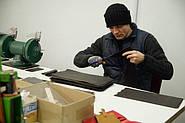 pan Krepko » кожаные изделия ручной работы - 2140706119