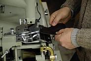 pan Krepko » кожаные изделия ручной работы - 2140706126