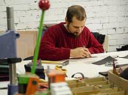 pan Krepko » кожаные изделия ручной работы - 2140706128