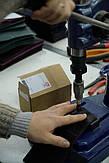 pan Krepko » кожаные изделия ручной работы - 2140706129