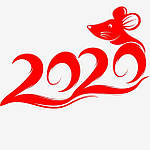 Новый 2020 модельный год!