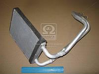 Радиатор отопителя KIA Cerato (LD) (пр-во Van Wezel)