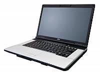 Ноутбук Fujitsu Lifebook E751 15.6 (1366x768)/ Intel Core i5-2430m (2x max3.2GHz)/ RAM 4gb/ HDD 320Gb/ Без АКБ/ Сост. 8 БУ