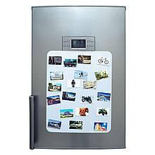 Доска желаний на холодильник. Для него SKL18-139481