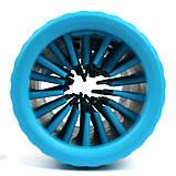 Емкость для мытья лап лапомойка SKL11-141141, фото 2