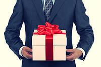 Идеи мужских подарков на Новый Год 2020