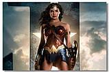 Золотой пояс Чудо-женщины со световыми эффектами - Wonder Women, Belt, Batman v Superman, Imagine SKL14-143552, фото 6