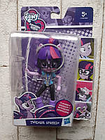My Little Pony Твайлайт Спаркли Торговый центр Hasbro C2183 C0839