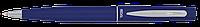 Шариковая ручка в подарочном футляре PB10, фиолетовый