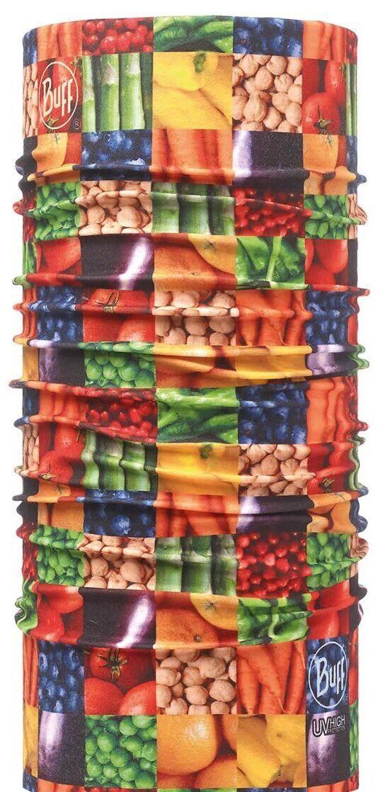 Бафф Chef's Collection Coolmax BUFF® Vegetables (111576.555.10.CF)