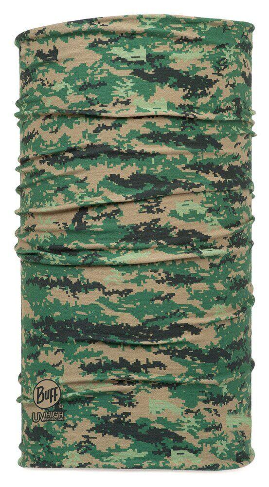 Бафф DryCool BUFF® Tropical Camu (101802.00)