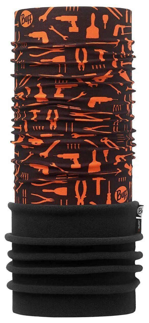 Бафф Polar BUFF® Tools Orange Fluor (111585.211.10.00)
