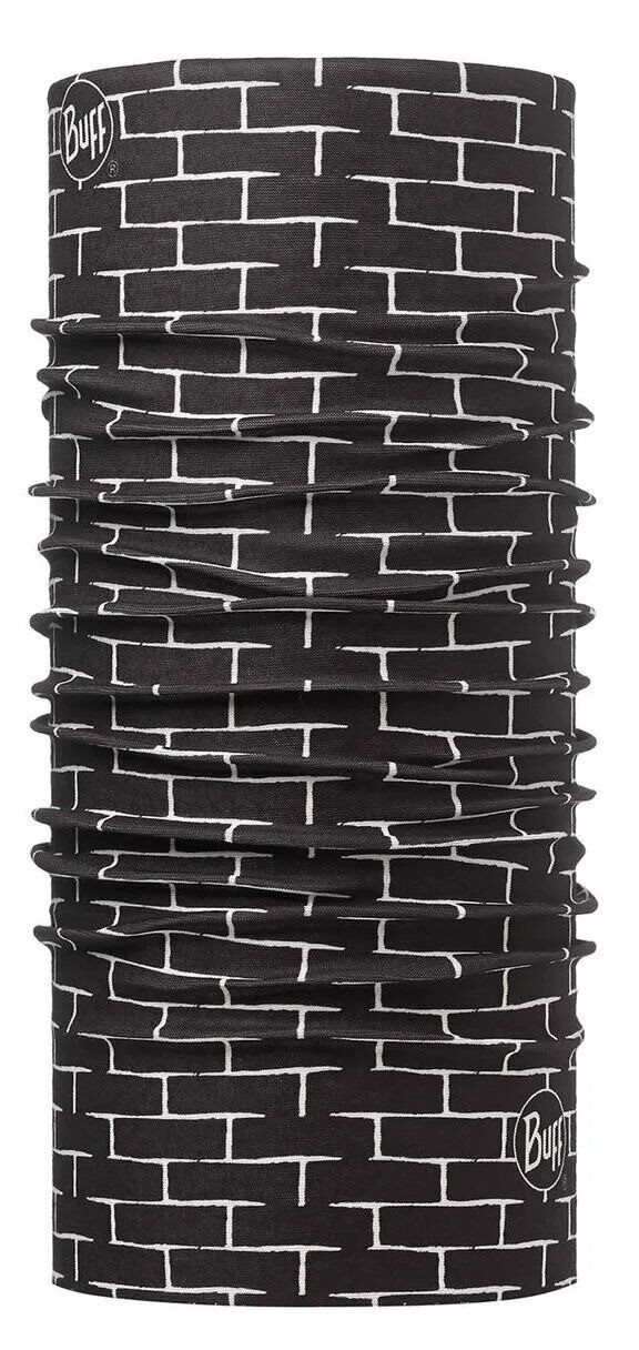 Бафф Thermal BUFF® Blocks Brown (111560.325.10.00)