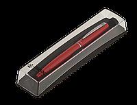 Шариковая ручка в футляре PB10, красный