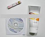 Пояс для похудения и коррекции фигуры Tummy Tuck  (система для похудения Тами Так), фото 4