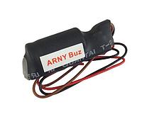 Блок управления замком ARNY BUZ (arny-000021)