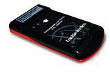 WiFi роутер 3G модем Franklin R526 с LAN для Интертелеком, фото 3