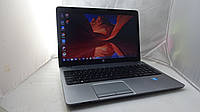 "15,6"" Ноутбук HP Pavilion M6 Core I5 3gen 750Gb 4Gb КРЕДИТ Гарантия Доставка, фото 1"