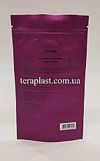 Пакет Дой-Пак 50г 100х170 с печатью в 1 цвет, фото 3