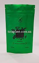 Пакет Дой-Пак 50г 100х170 с печатью