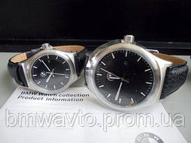Мужские наручные часы BMW Classic Men's Watch